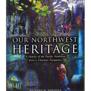 NW Heritage