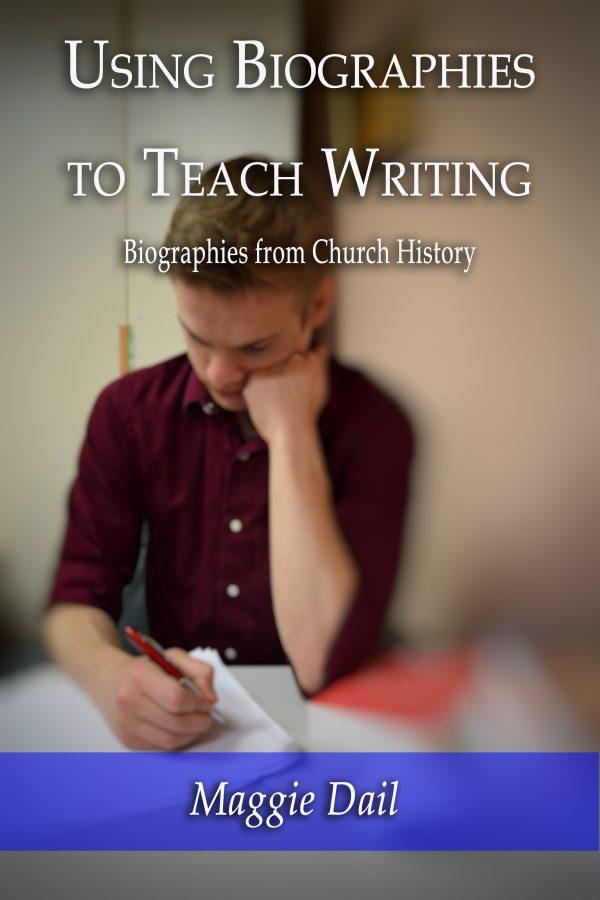 Using Biographies
